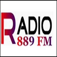 889 FM Kultur