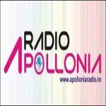 Apollonia Radio