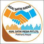 Asal Sathi Radio