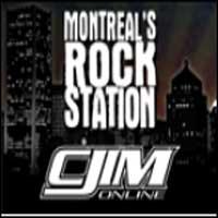 CJIM Radio