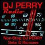 DJ Perry Radio