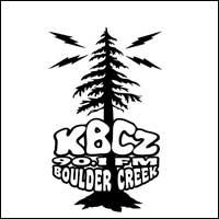 KBCZ 90.1 FM