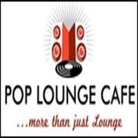 Pop Lounge Cafe