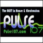 Pulse 107