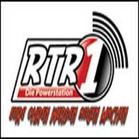 RTR1 - Die Powerstation Schlagerwelt