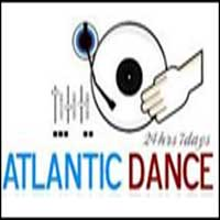Atlantic Dance