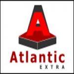 Atlantic Extra