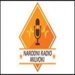 Narodni Radio Milvoki