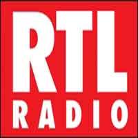 Radio Realite FM 95.1