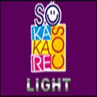 Radio So Kakarecos Light