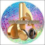 Radio TimiBanat - Eurodisco