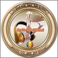 Radio TimiBanat - Populara