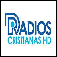 Radios Cristianas HD