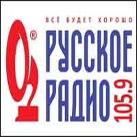 Russian Radio Moldova