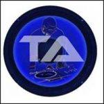 Trance Athena Radio