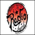 Buddy Guy Radio Legends