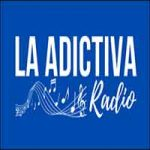 La Adictiva Radio