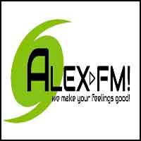 RADIO ALEX FM DE/NL