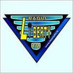 Radio Liberty FM