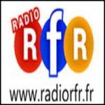 Radio RFR Frequence Retro