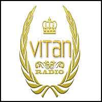 Radio Vitan Manele