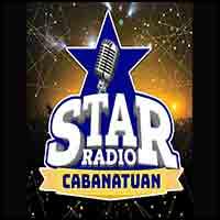 Star Radio Cabanatuan