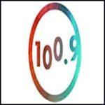 100.9 FM La VIBE de Québec