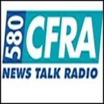 580 CFRA