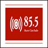 Master Class Radio 85.5