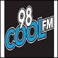 98 Cool - CJMK-FM
