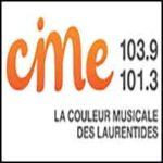 CIME-FM