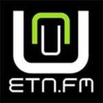 ETN FM