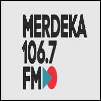 Merdeka FM