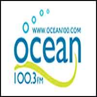 Ocean 100