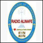 Radio Alinafe