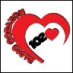 Radio Corazon 102