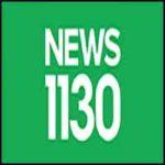 Radio NEWS 1130