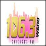 WSRB 106.3
