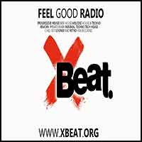 XBeat Radio