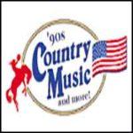 Yimago 1 : Country Music Radio