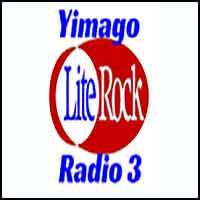 Yimago 3 / Lite Rock Radio