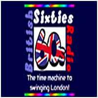 Yimago 6 / British Sixties Radio