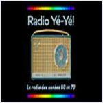 Yimago 8 / Radio Yé-Yé!