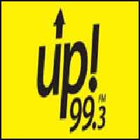 up! 99.3