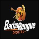 BachaRengue Digital
