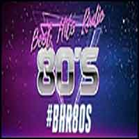 Best Hits Radio 80's