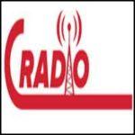 Christian Radio365