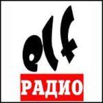 ELF Radio Moscow