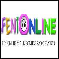 Fenionline24 Radio