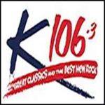 K 106.3